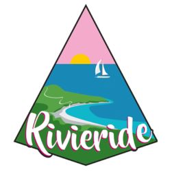 Rivieride